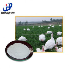 Poultry 70% Zinc Oxide/Animal 70% Zinc Oxide/Calltle 70% Zinc Oxide