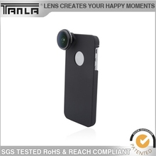 mobile phone camera lens fisheye lens for samsung galaxy s3 s4 s5 note 2 3 4