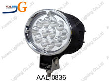 """6.5"""" 36W LED Driving Work Light 36w car led tuning light led work light for offroad tanks motorcycle bike (AAL-0836)"""