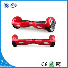 2015 Newest electric personal transport vehicle with ternary Li-ion battery pass CE certificate with bluetooth speaker