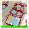 new design Korean style fashion cosmetic bag wash bag travel bag multifunction makeup bag R163