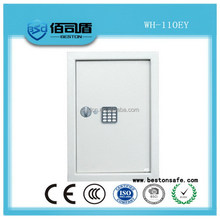 High quality new products wall safe for home use