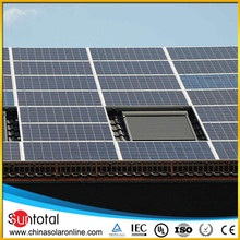 stand alone grid tie solar panel system power for home Solar Energy System