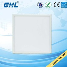 easy installment square ceiling led light panel ip65 at high quality low price