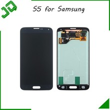 mobile phone lcd for samsung, s5 lcd for samsung, lcd screen for samsung galaxy s5 active gt-i9295