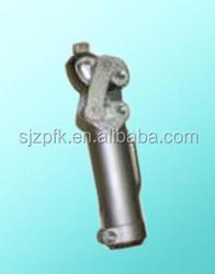 pneumatic knee joint 3P28A artificial legs
