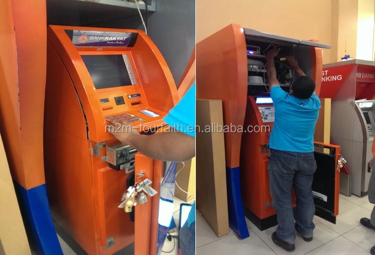 ATM 3X34 FOR ATM ROUTER (1).jpg