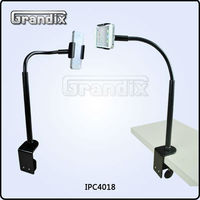 Holder Mount ipad accessories new arrival