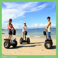Best quality mini automatic mz chopper motorcycles for sale