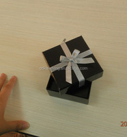 Jewelry Gift Boxes with insert