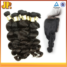 JP Hair On Line Selling Cambodian Braiding Hair Extensions Bundles