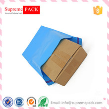 Waterproof Poly Mailers Envelopes for Packaging