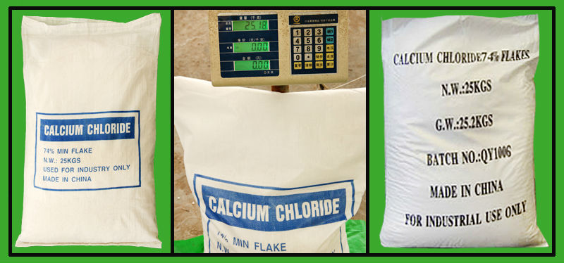 an overview of the production of calcium chloride in america its sources and uses National chloride company of america calcium chloride production is used as a solution to table 22 gives a summary of the calcium chloride statistics.