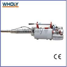 Bw-30s portátil térmica de fumigación máquina de nebulización