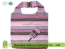 Foldable reusable custom non woven bags wholesale grocery shopping bags with printed logo