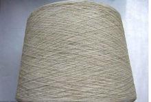 Ring Spun 100% Flax Yarn/linen Yarn