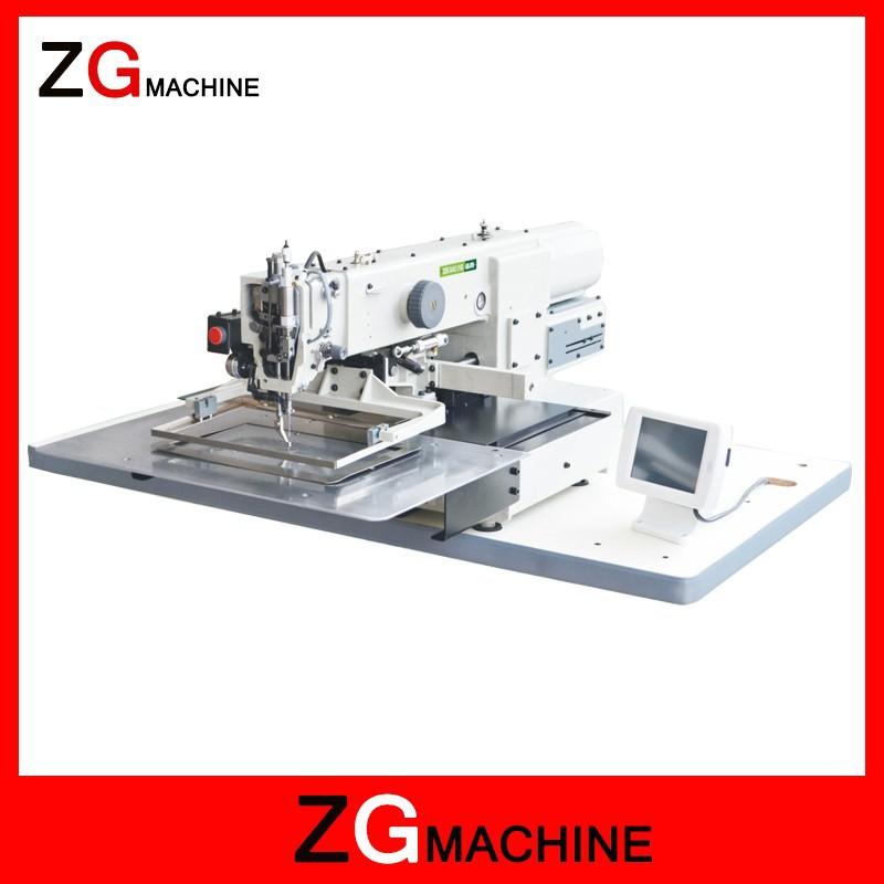 overlock sewing machine price
