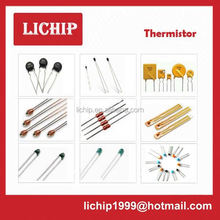 glass coated cost of thermistor