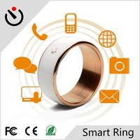 Wholesale Smart Ring Jewelry 2015 popular cheap product for smart watch band Clock Ring Size 5 Magnetic Magic Ring