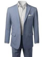 Solid Wedding Suits for Men Office Uniform Design Men Wedding Suits Pictures Slim Fit Wholesale Suits WS333