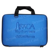 Portable Custom Eva wine case