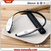 HBS 900 Neckband design Bluetooth earphone Sport hands-free stereo Bluetooth headset hbs900