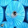 High density polyethylene fabric waterproof PE tarpaulin