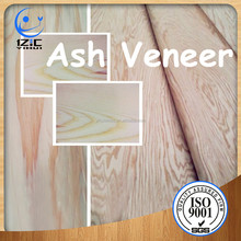 2015 Hot Sale Product--White Ash Veneer/Natural Wood Veneer