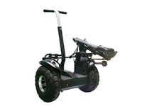 2 wheel electric balance scooter Windgoo sidecars for motorcycles