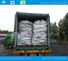 Foundary Grade Aluminum Anode Scrap with high GCV