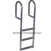 Cnc Bent Tubing Suppliers,Stainless Steel Tubing Fabrication,Cnc Tube Stainless Bending Service