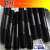 DIN835 Double Ended Thread m30 Stud Bolts with high strength