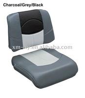 PU boat seat cushion,vinyl boat cushion