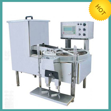 BC-2 semi automatic Tablet Capsule counting machine/ tablet capsule counter