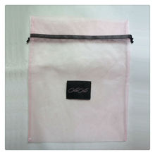 Personalized Cheap Organza Bags,Wholesale Organza Gift bags