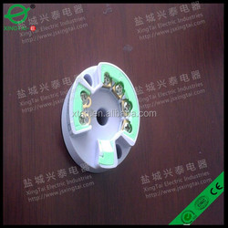 Smart type Temperature Transmitter with stock