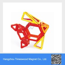 Wooden Toys Wholesale