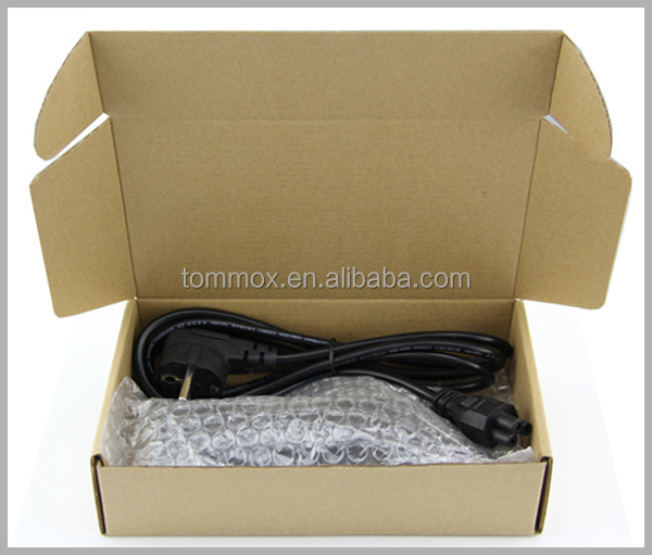 12v-2a-power-adapter-tablet-charger-6.jpg
