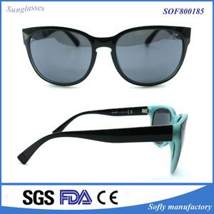 Dg Óculos De Sol Uv400 Proteção Óculos de Sol Dos Homens Da Forma de Publicidade