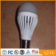 Top grade best sell easy assemble led bulb lower cost