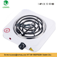 hot sale electric heating stove hot plate
