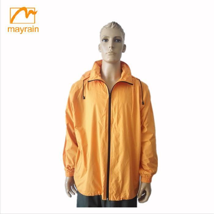 1 coat.jpg