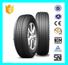 car tyres habilead brand made in china car tires
