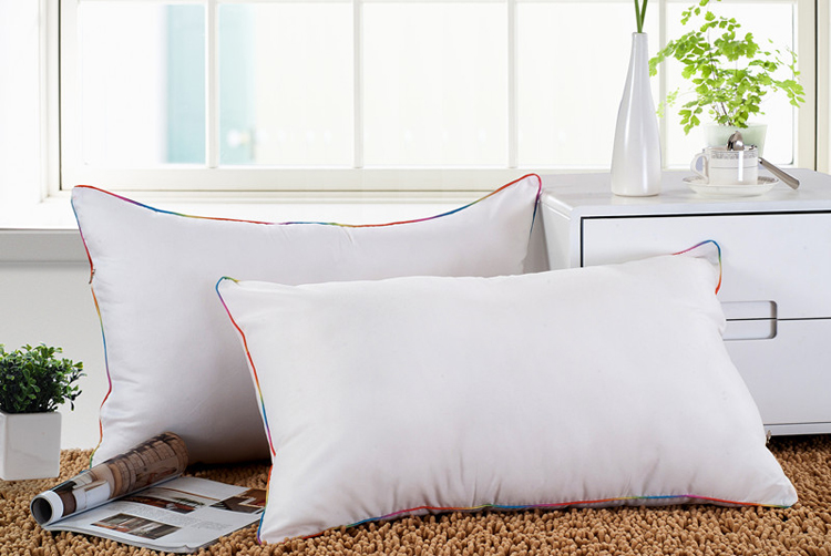 pillow stuffing 2.jpg