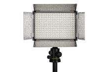 Digital Camera Video Light, LED Light for Canon, Nikon, Pentax,Panasonic,SONY, Samsung and Olympus Digital SLR Cameras