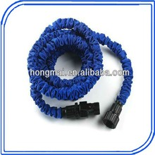 2015 new products as seen on tv home & garden/drip irrigation hose/garden shower