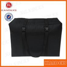 Oxford Cloth Large Capacity Best Travel Bags The Air Carrier Bag Handbag'