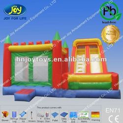 Giant Inflatable Basket Ball Game for Sports