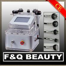 2012 Best portable body massage cellulite machine