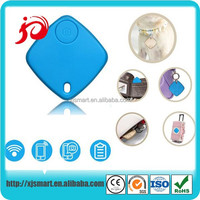 new portable smart key finder,bluetooth 4.0 remote control self-timer support for apple and android system